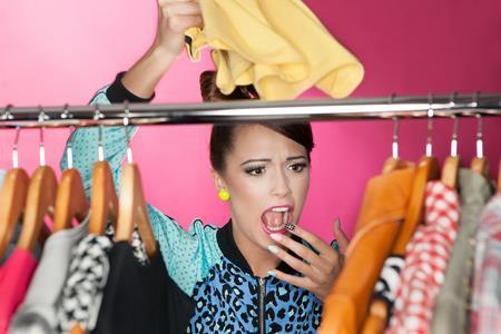 wardrobe-chaos
