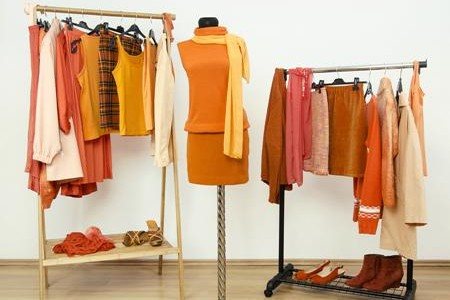 wardrobe-maekover